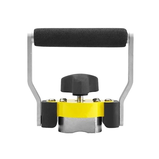 Magswitch Hand Lifter 60M - 27kg - 8100359