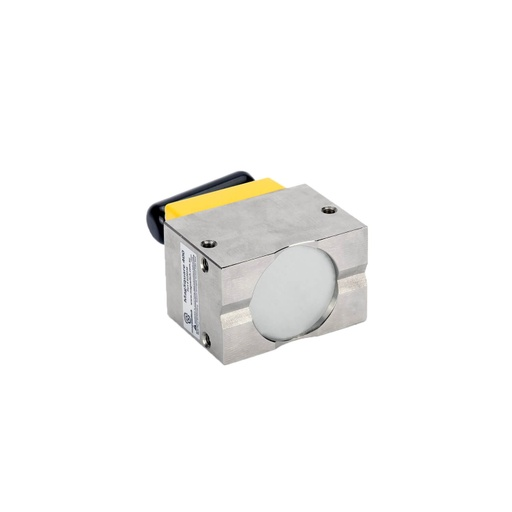 Magswitch Magsquare 400 - 181kg - 8100238