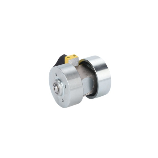 Magswitch MagWheel 95 - 17kg - 8100401