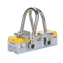 [10840] Magswitch Heavy Lifter MLAY1000x4 - 551kg - 8100418