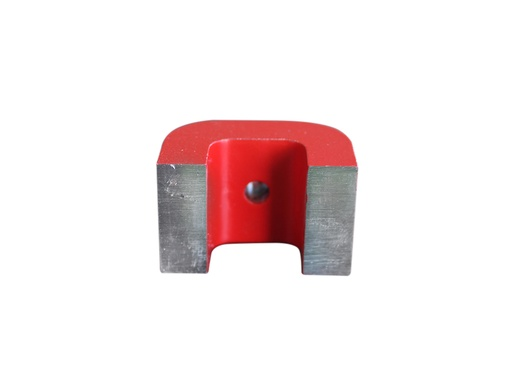 Alnico Horseshoe Magnet 38mm