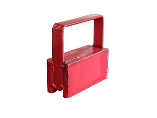 Lifting Magnet with handle - 22Kg