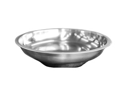 [10307] Magnetic Tray - Round Ø152mm x 32mm