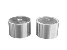 [10436] Neodymium Pot Magnet Ø20mm x 11mm - M6 Internal Thread