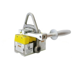 [10836] Magswitch Heavy Lifter MLAY600x2 - 155kg - 8100360