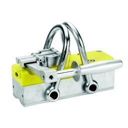 [10837] Magswitch Heavy Lifter MLAY600x4 - 340kg - 8100364