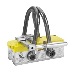 [10839] Magswitch Heavy Lifter MLAY1000x3 - 414kg - 8100403