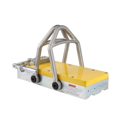 [10842] Magswitch Heavy Lifter MLAY1000x12 - 1826kg - 8100549