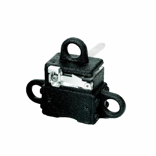 Magswitch MagTether 600 - 272kg - 8100077