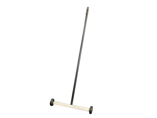 Magnetic Sweeper 380mm Mini - Basic