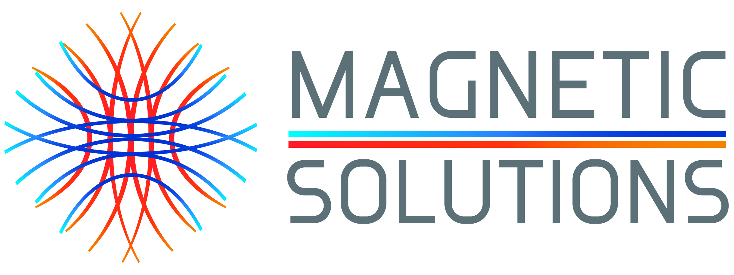 Magnetic Solutions | Industrial Magnets | Neodymium Magnets